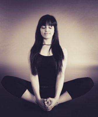 meditaition