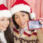 クリスマスの過ごし方【大学生カップルが家で素敵に楽しむには?】