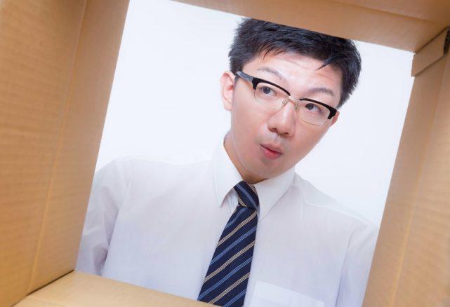 OZPA89_danborukaihusuru_TP_V4